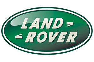 Lanrover